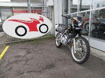 Motorrad kaufen Neufahrzeug KAWASAKI KLX 230 (enduro)