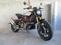 Buy motorbike New vehicle/bike INDIAN FTR 1200 S RR (naked)