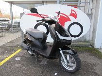 Motorrad kaufen Occasion PEUGEOT Vivacity 50 N (roller)