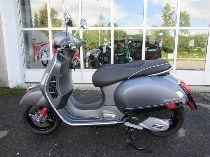 Acheter moto PIAGGIO Vespa GTS 125 Scooter