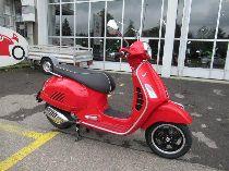 Töff kaufen PIAGGIO Vespa GTS 300 HPE Roller
