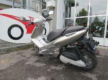Motorrad kaufen Occasion MBK Thunder XQ 125 (roller)