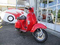 Motorrad kaufen Neufahrzeug PIAGGIO Vespa PX 125 (roller)
