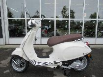 Töff kaufen PIAGGIO Vespa Primavera 125 iGet Roller