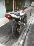 Motorrad kaufen Occasion KAWASAKI ZRX 1200 R (touring)