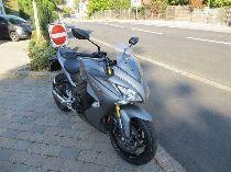 Motorrad kaufen Occasion SUZUKI GSX-S 1000 FA ABS (touring)