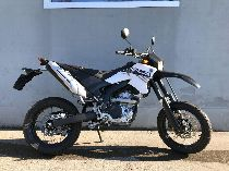 Motorrad kaufen Occasion YAMAHA WR 250 X Mono (supermoto)