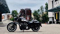Motorrad kaufen Occasion VICTORY High-Ball (custom)