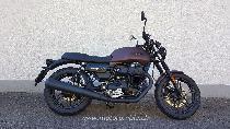 Motorrad kaufen Neufahrzeug MOTO GUZZI V7 III Stone (retro)