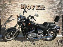 Motorrad kaufen Oldtimer HONDA VT 1100 C