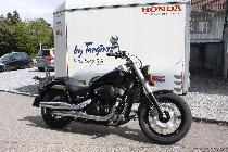 Töff kaufen HONDA VT 750 C2 B Custom