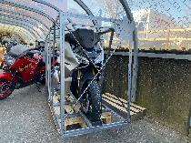 Motorrad kaufen Neufahrzeug HONDA NSS 750 Forza (roller)