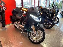 Motorrad kaufen Vorführmodell HONDA GL 1800 Gold Wing DCT (touring)