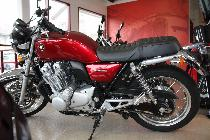 Töff kaufen HONDA CB 1100 SA SPEZIAL YOSHIMURA AUSPUFFANLAGE Retro