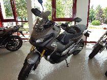 Acheter une moto neuve HONDA X-ADV 750 (scooter)