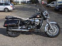 Motorrad kaufen Occasion MOTO GUZZI California 1100 Vintage (touring)