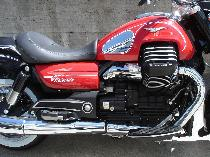 Töff kaufen MOTO GUZZI Eldorado 1400 ABS Custom