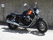 Motorrad kaufen Neufahrzeug MOTO GUZZI V7 Special ABS (retro)