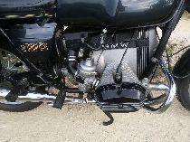 Motorrad kaufen Oldtimer BMW R100CS