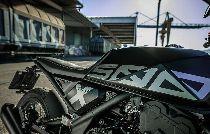 Motorrad kaufen Neufahrzeug BRIXTON Crossfire 500 X (retro)