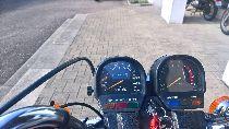 Motorrad kaufen Oldtimer YAMAHA XV 750 SE