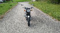 Acheter une moto Occasions KAWASAKI W 650 (retro)