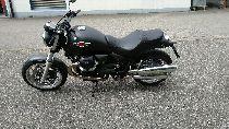 Töff kaufen MOTO GUZZI Bellagio 940 Touring