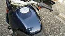 Motorrad kaufen Export MOTO GUZZI Stelvio 1200 8V (enduro)