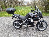 Motorrad kaufen Neufahrzeug MOTO GUZZI Stelvio 1200 8V (enduro)