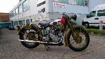 Motorrad kaufen Oldtimer MOTOSACOCHE Type 431 (touring)