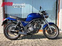 Motorrad kaufen Occasion YAMAHA SRX 600 (touring)