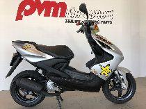 Töff kaufen YAMAHA Aerox R YQ 50 Roller
