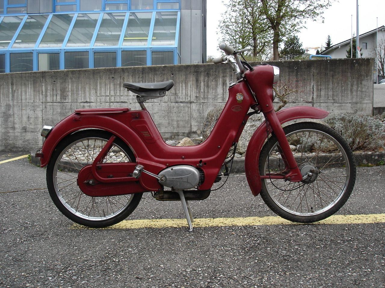 motorrad oldtimer kaufen jawa 551 kleinmotorrad moto. Black Bedroom Furniture Sets. Home Design Ideas