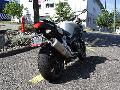 BMW K 1200 R ABS Occasion