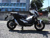 Acheter moto HONDA X-ADV 750 Scooter