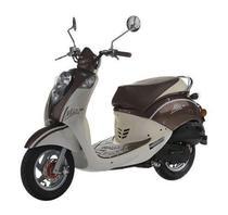 Acheter une moto neuve SYM Mio 100 (scooter)