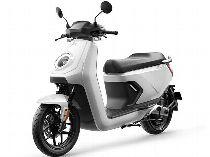 Motorrad kaufen Neufahrzeug NIU MQi GT Pro (roller)
