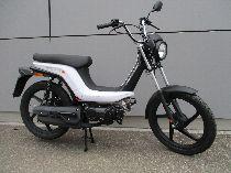 Töff kaufen BYB Bike One Retro Mofa