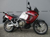 Acheter moto HONDA XL 1000 V Varadero Mit Seitenkoffer Enduro