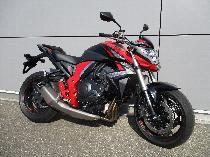 Töff kaufen HONDA CB 1000 RA ABS Naked
