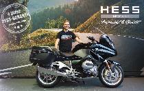 Motorrad kaufen Neufahrzeug BMW R 1200 RT ABS (touring)