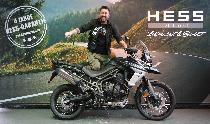 Motorrad kaufen Neufahrzeug TRIUMPH Tiger 800 XCA (enduro)