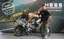 Motorrad kaufen Neufahrzeug TRIUMPH Tiger 900 Rally (enduro)