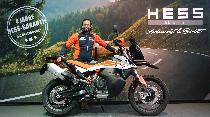 Töff kaufen KTM 790 Adventure R Enduro