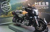 Motorrad kaufen Neufahrzeug INDIAN Roadmaster (touring)