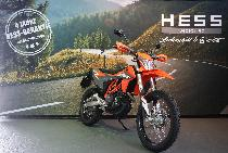 Motorrad kaufen Neufahrzeug KTM 690 Enduro R (enduro)