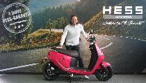 Motorrad kaufen Neufahrzeug ECOOTER Etrix E2MAX (roller)