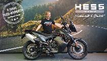 Motorrad kaufen Neufahrzeug KTM 890 Adventure (enduro)