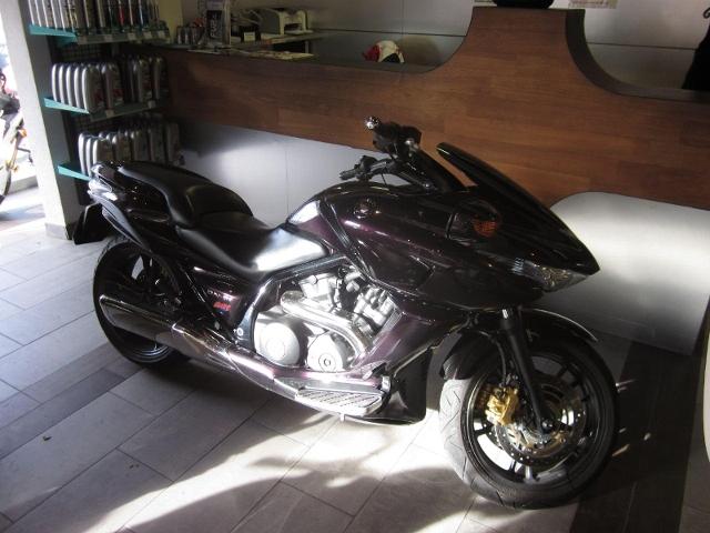 moto occasions acheter honda nsa 700 a dn 01 abs michel motos sa lausanne. Black Bedroom Furniture Sets. Home Design Ideas