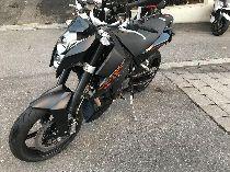 Acheter moto KTM 690 Duke III Naked
